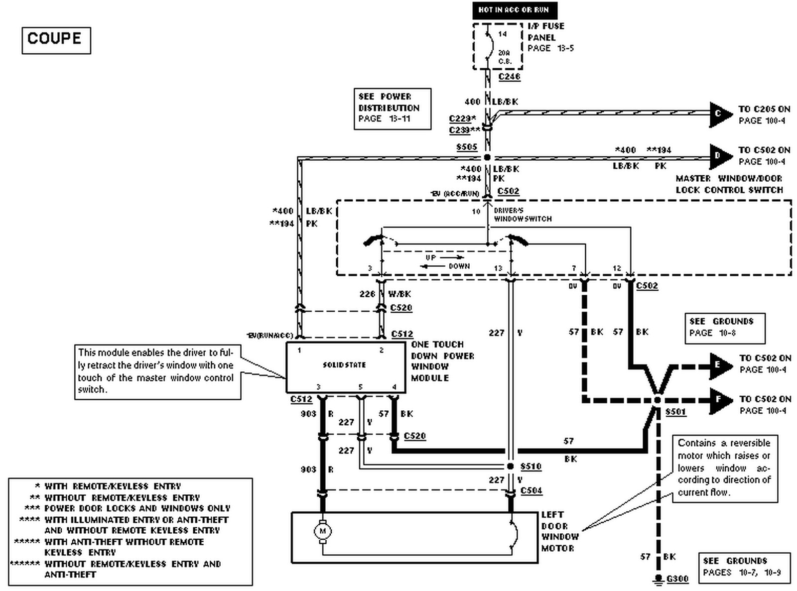1995 mustang wiring diagram do 1544  mustang wiring diagram ford mustang eec iv pinout 2002  mustang wiring diagram ford mustang eec