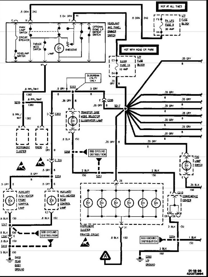 1997 Chevy Silverado Alternator Wiring Diagram from static-assets.imageservice.cloud