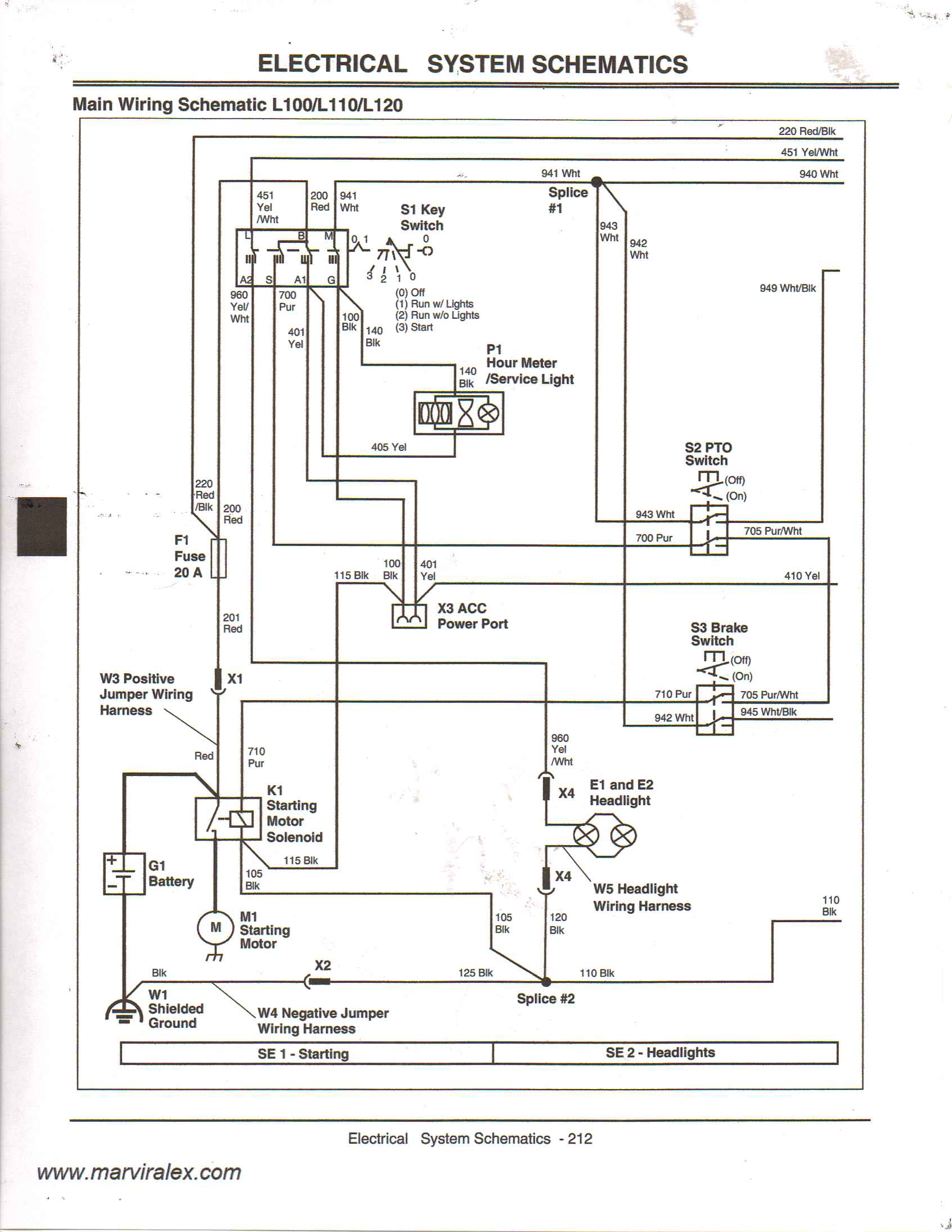 farmall 460 wiring diagram - wiring diagrams for 86 blazer -  toyota-tps.tukune.jeanjaures37.fr  wiring diagram resource