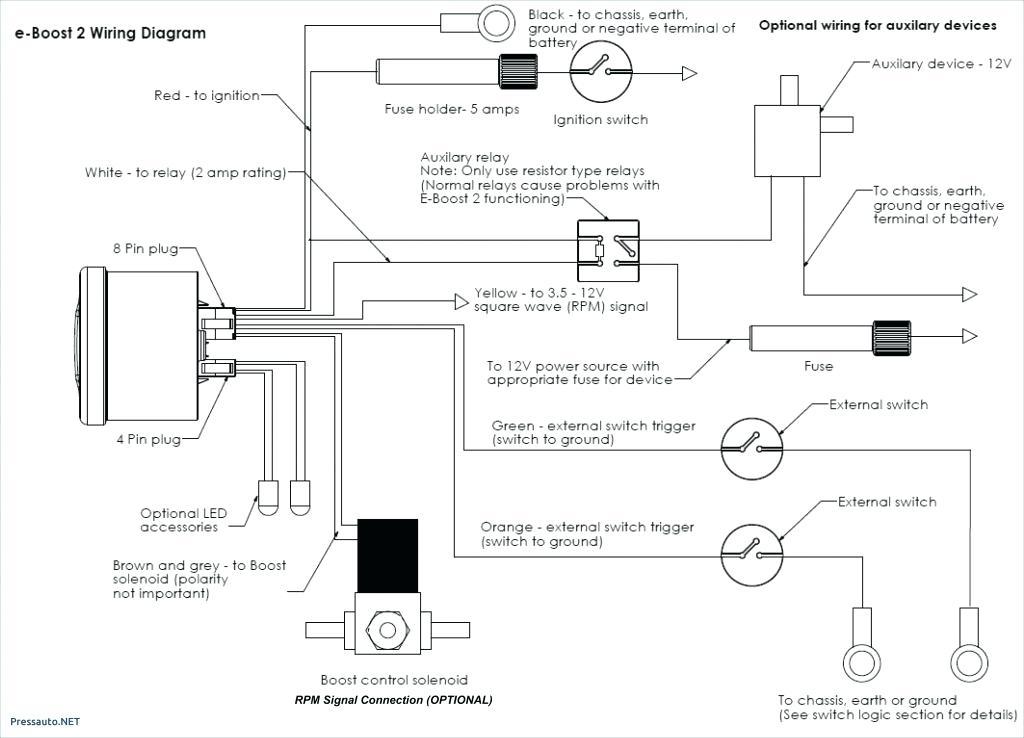Massey Ferguson 165 Electrical Schematic