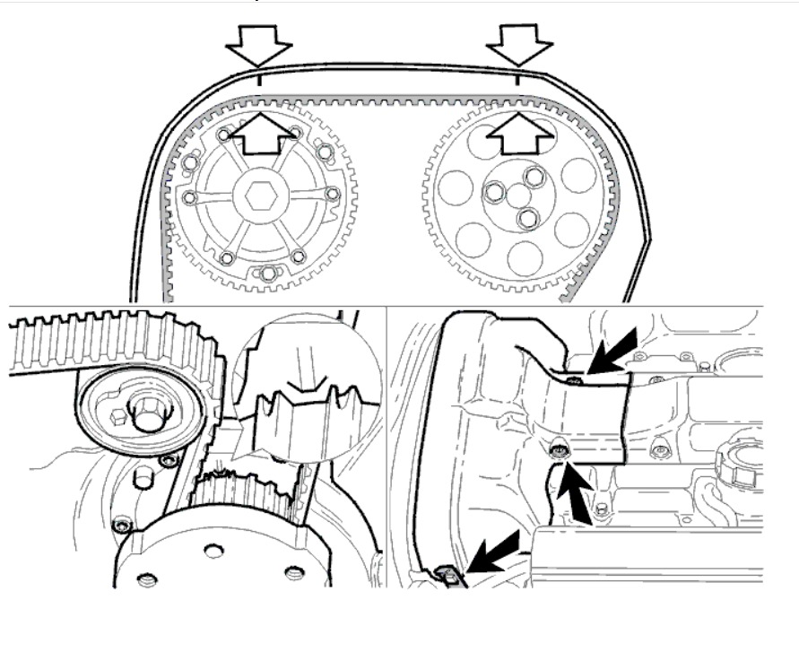 KF_2975] Volvo S40 Need Help To Find Out The Timing Belt Diagrams For Volvo  S40 Free DiagramStap Drosi Exmet Mohammedshrine Librar Wiring 101
