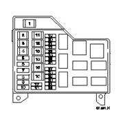 volvo v40 1998 fuse box - 1998 dodge neon engine diagram -  bullet-squier.sampwire.jeanjaures37.fr  wiring diagram resource