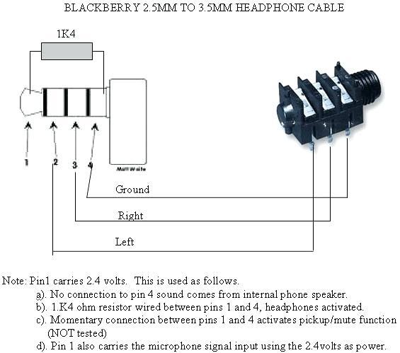 Female 3 5mm Jack Wiring Six Stroke Engine Diagram For Wiring Diagram Schematics