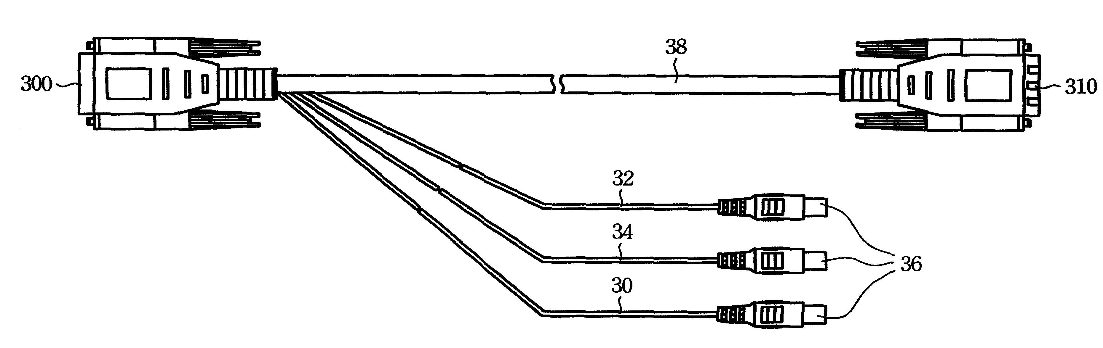 Rca To Vga Wiring Diagram from static-assets.imageservice.cloud