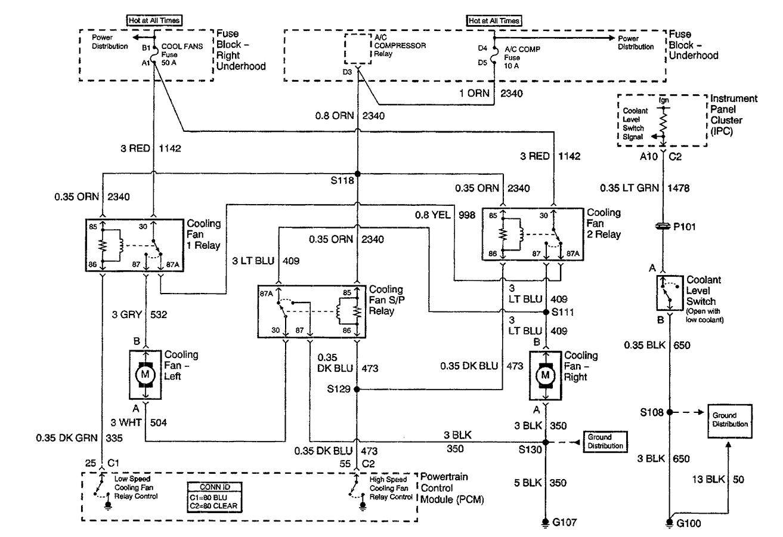 2000 Cadillac Eldorado Wiring Diagram Wiring Diagram Stale Explorer Stale Explorer Pmov2019 It