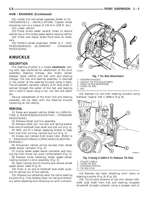 Tw 1421 Chrysler Pacifica Engine Diagram 2004 Chrysler Pacifica Engine Diagram Free Diagram