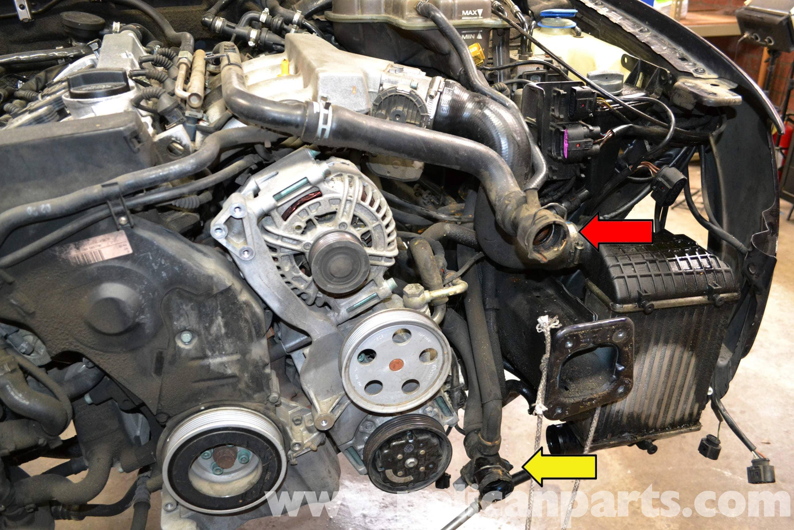 MA_9473] Volkswagen Jetta 2 5 Engine Diagram Free DiagramAwni Eopsy Peted Oidei Vira Mohammedshrine Librar Wiring 101