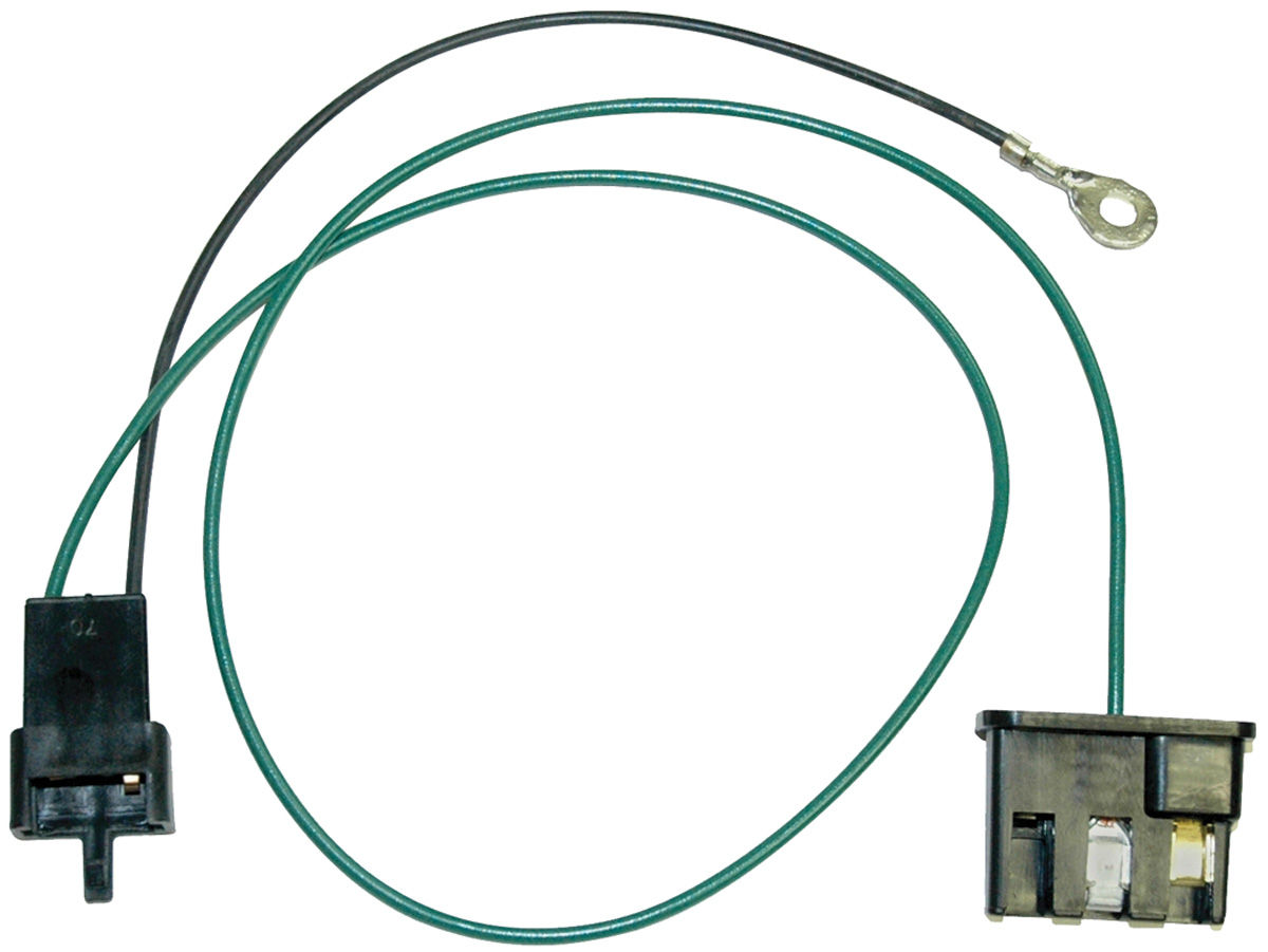 Nl 7226 1968 Pontiac Lemans Gto Tempest Electrical Wiring Diagrams Schematics Download Diagram