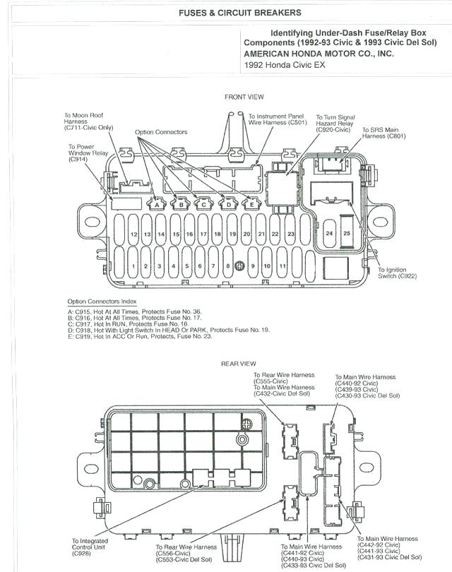 92 Honda Civic Radio Wiring Diagram from static-assets.imageservice.cloud