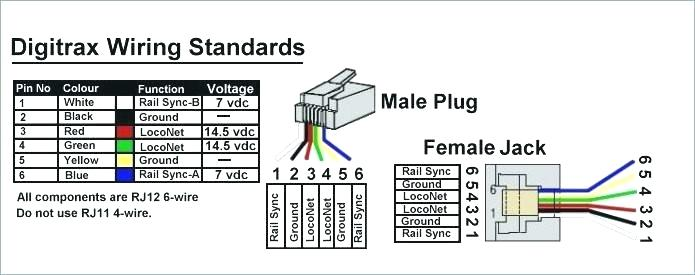 al_4943] a telephone jack wiring 4 wires  brom intap lotap dext simij mous intel getap ilari bachi gresi ...