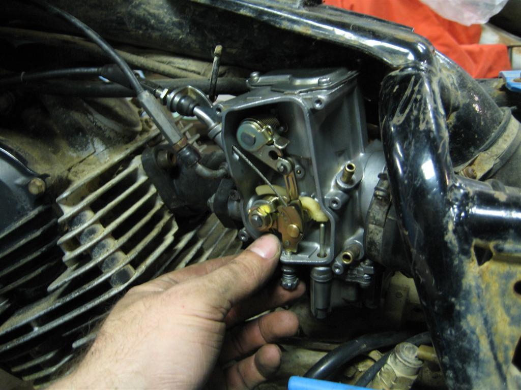 big bear 400 wiring diagram ok 7994  diagram in addition yamaha wolverine 350 carburetor  yamaha wolverine 350 carburetor