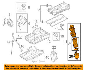 Sr 9438 Vw Bug Engine Parts Diagram Download Diagram