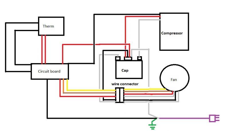 lh_2854] walk in wiring diagram free diagram  nnigh weasi emba mohammedshrine librar wiring 101