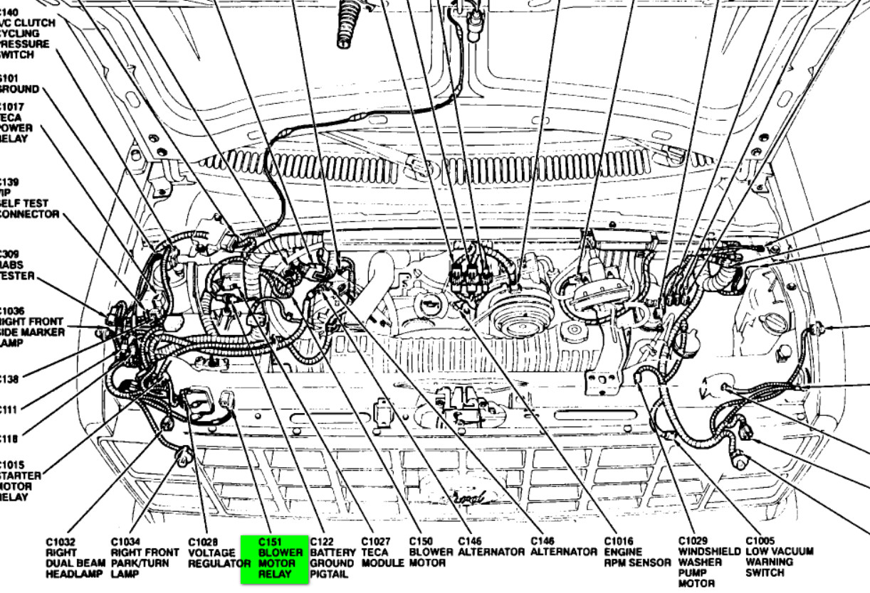Ford E350 Engine Diagram Wiring Diagrams Auto Jagged Join Jagged Join Moskitofree It