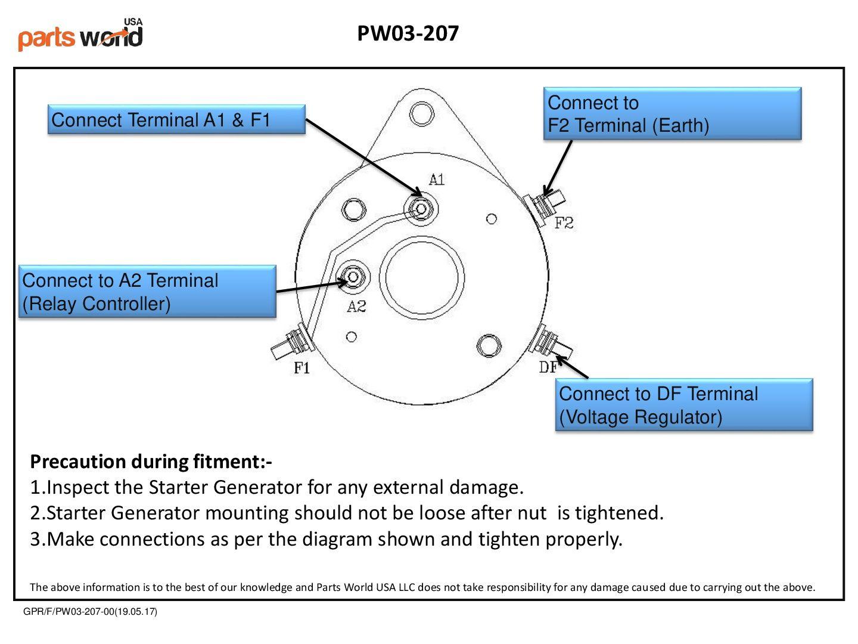 Fine Starter Generator For Club Car Buy Starter Generator For Club Car Wiring Cloud Xortanetembamohammedshrineorg