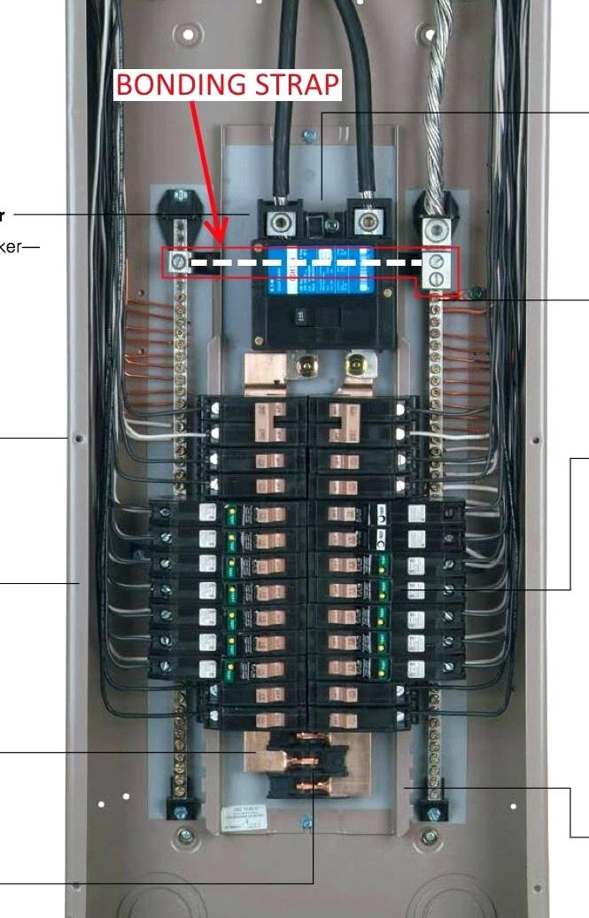 Square D Subpanel Wiring Diagram from static-assets.imageservice.cloud
