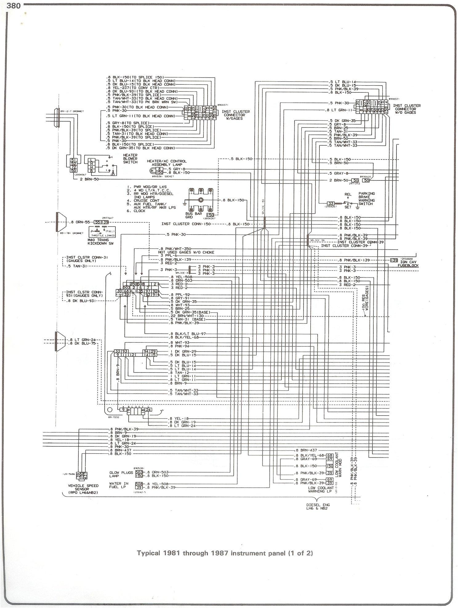 [SCHEMATICS_4UK]  HD_3735] 1989 K5 Blazer Wiring Diagram Download Diagram | 1990 K5 Blazer Wiring Diagram |  | Neph Ospor Wigeg Mill Bepta Xero Viewor Mohammedshrine Librar Wiring 101