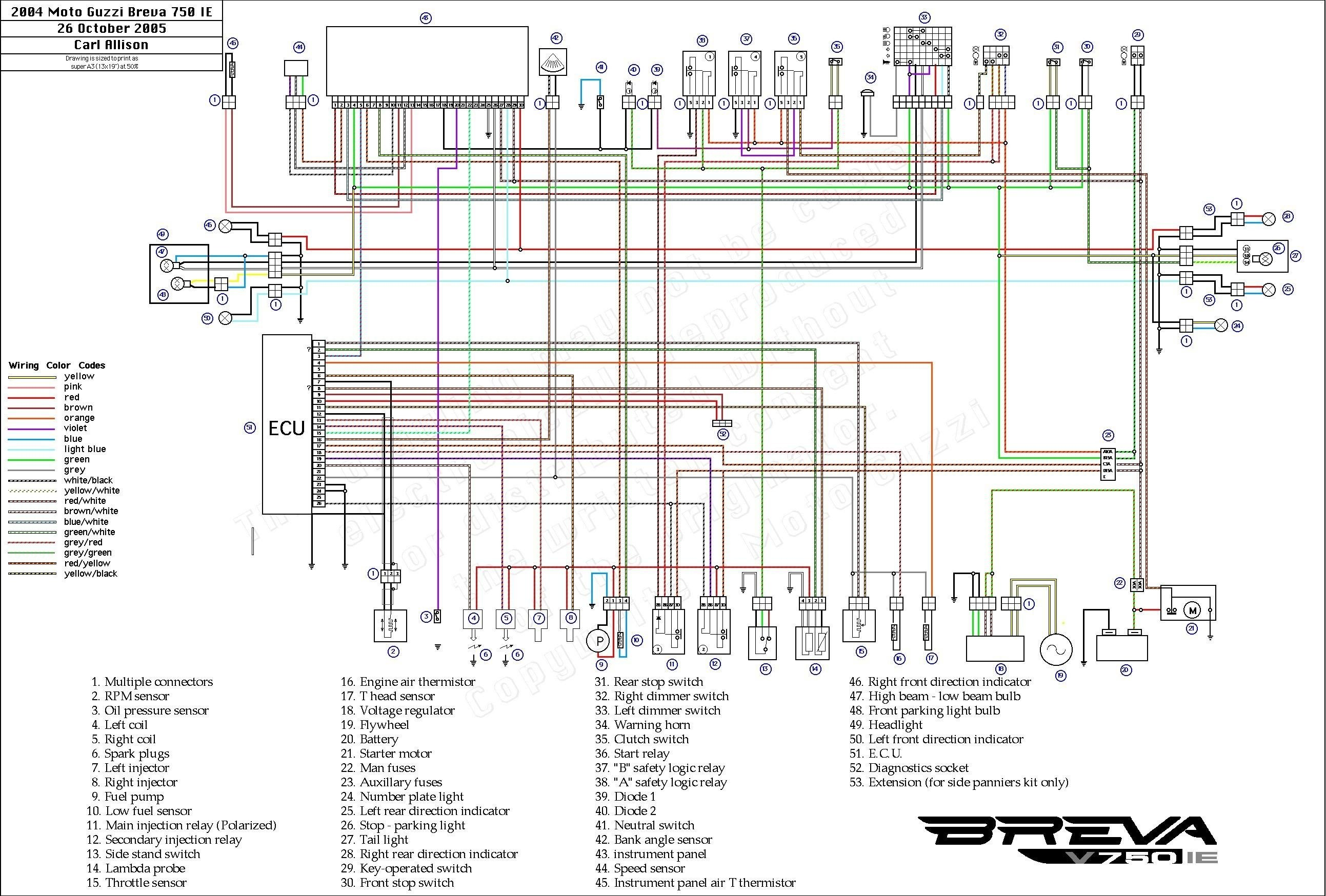 2004 Dodge Ram 1500 Ignition Wiring Diagram