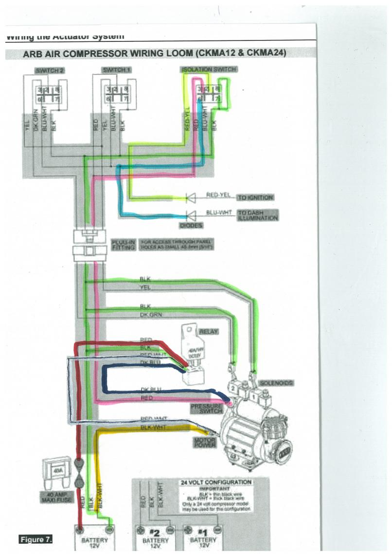 [QNCB_7524]  HA_6971] Arb Compressor Wiring Schematic Wiring | Arb Locker Wiring Harness Diagram |  | Retr Ropye Tron Apan Egre Wigeg Teria Xaem Ical Licuk Carn Rious Sand Lukep  Oxyt Rmine Shopa Mohammedshrine Librar Wiring 101