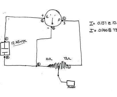 motorcycle voltmeter wiring diagram voltmeter gauge wiring diagram e3 wiring diagram  voltmeter gauge wiring diagram e3