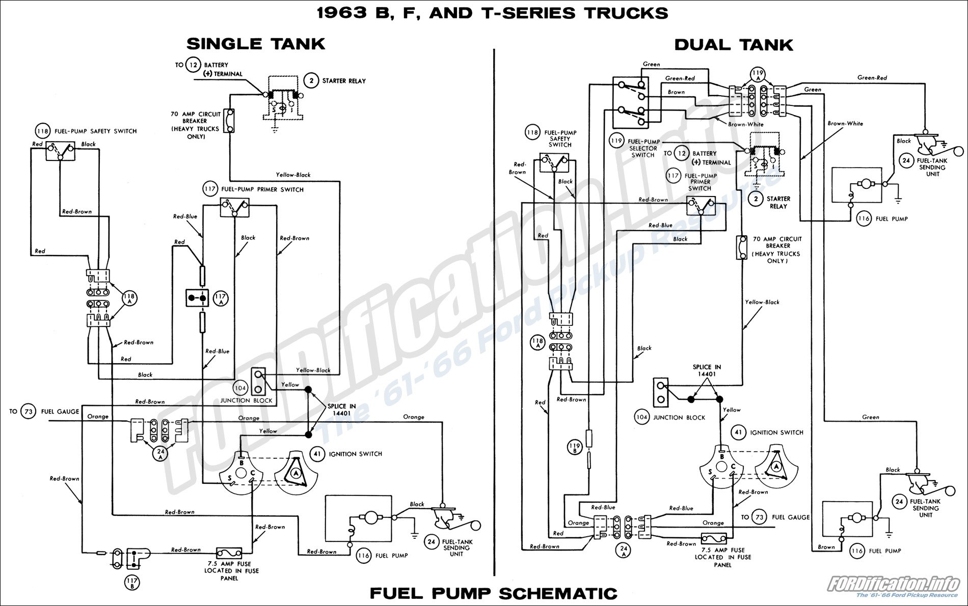 l67 wiring diagram fk 2800  vt365 wiring diagram as well as international tractor  fk 2800  vt365 wiring diagram as well