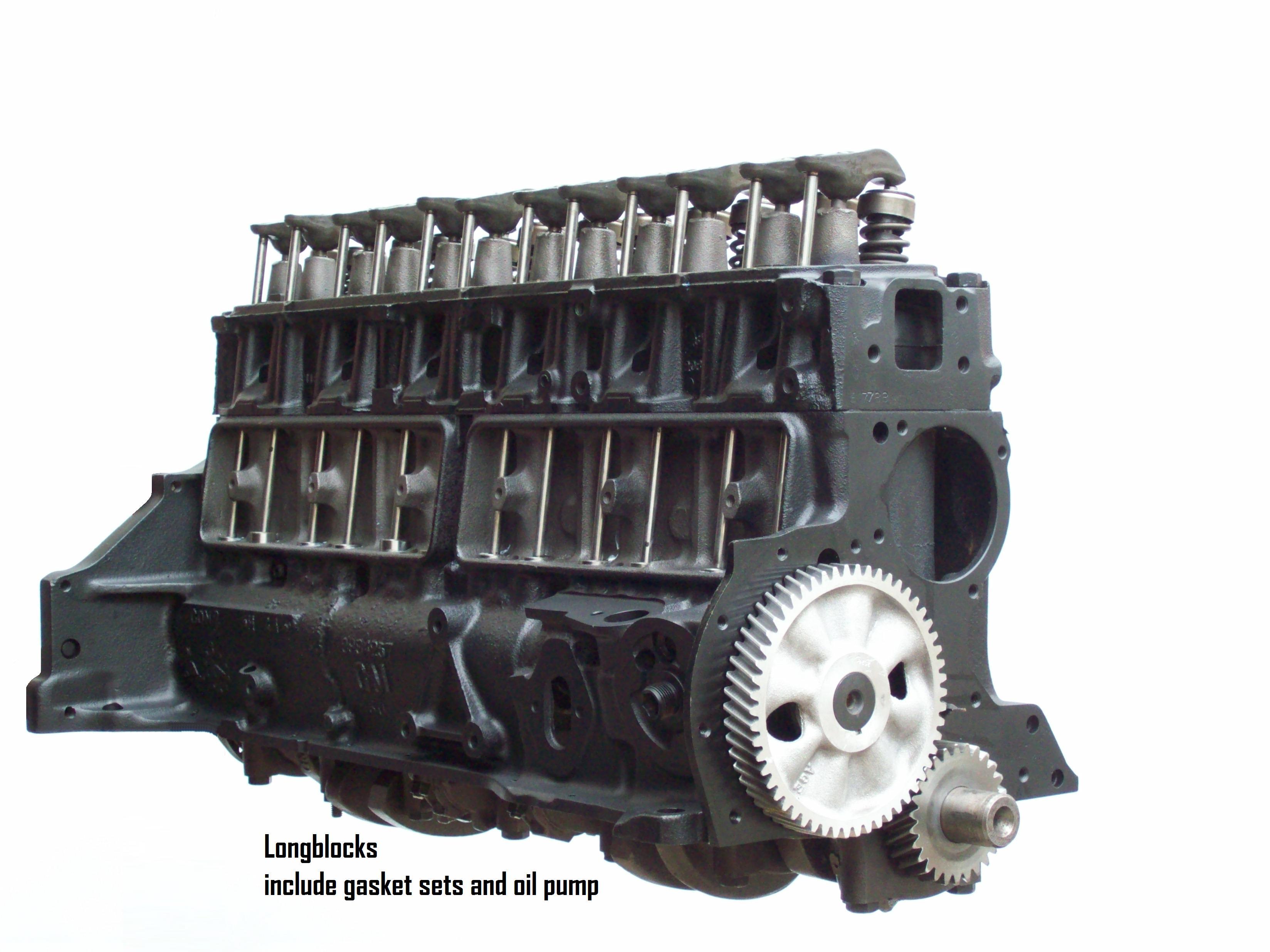 [SCHEMATICS_48ZD]  KA_2555] 1970 Chevy Truck Straight 6 Wiring Harness Free Diagram   Chevy Straight Six Engine Diagram      Www Mohammedshrine Librar Wiring 101