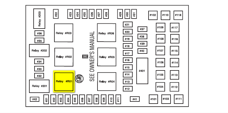 [EQHS_1162]  ZO_0626] Diagram Additionally Ford F 150 Fuse Box Diagram Besides 2000 Ford  Free Diagram | 2000 Ford F 150 Fuse Box |  | Cran Animo Lectr Vira Mohammedshrine Librar Wiring 101