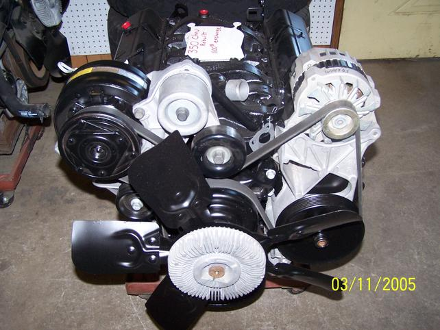 RC_1635] Wiring Diagram For Chevy 454 Motor 1990 Download DiagramArcin Xortanet Diog Barba Loida Waro Props Nerve Argu Ophag Pap  Mohammedshrine Librar Wiring 101