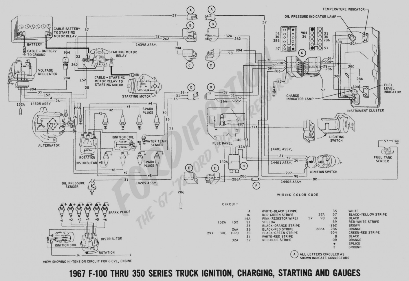 1977 Ford F150 Ignition Switch Wiring Diagram from static-assets.imageservice.cloud