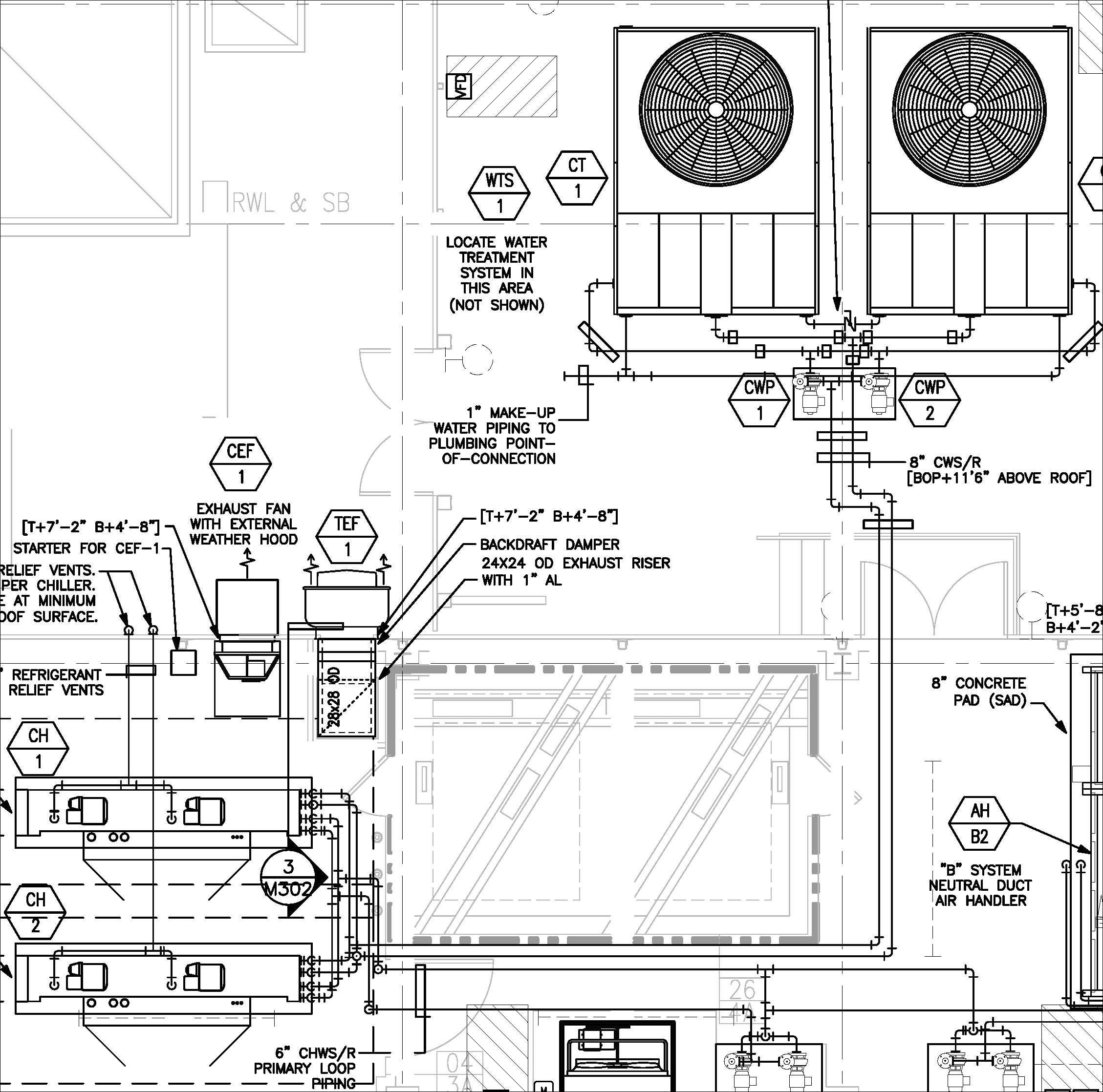 FG_9471] Bohn Let0901F Wiring Diagram Wiring DiagramNnigh Waro Usnes Cajos Mohammedshrine Librar Wiring 101