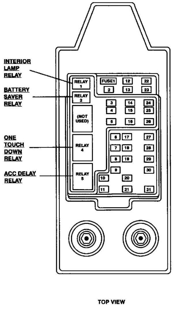 Bt 4106 97 Ford F 150 Engine Diagram Download Diagram
