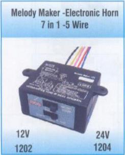 [DIAGRAM_1CA]  CB_1800] Horns Wiring Diagram Youtube Schematic Wiring | Melody Maker Wiring Diagram |  | Zidur Opein Mohammedshrine Librar Wiring 101