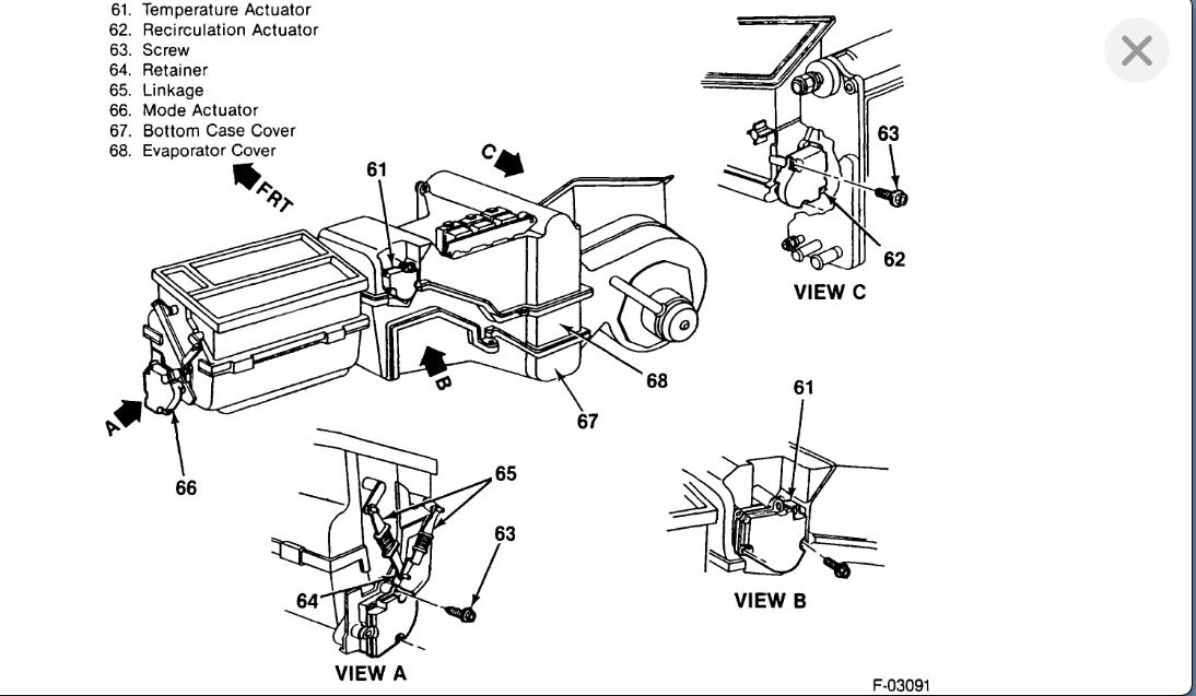 Gw 9429 Temp Wiring Diagram 65 Chevelle Free Diagram