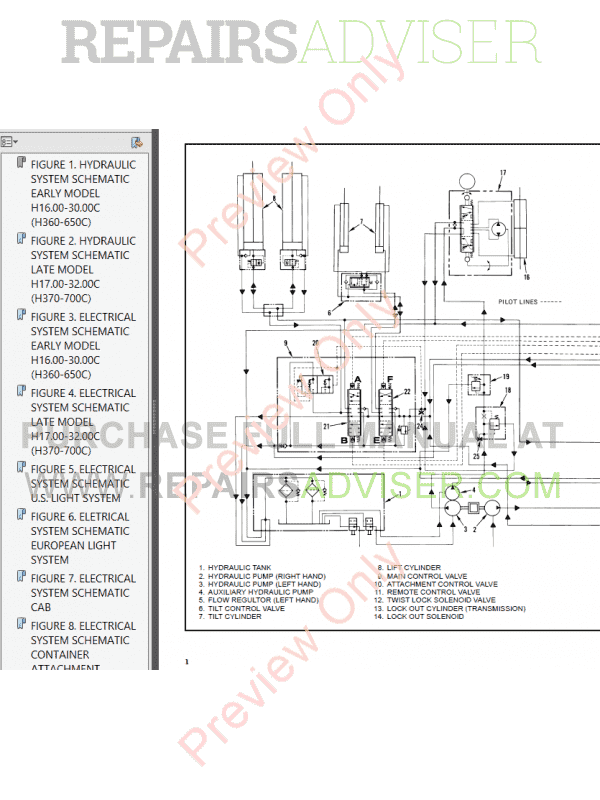 Rd 3641 912 As Well 1999 Chevy Tahoe Wiring Diagram On S550 Parts Diagram