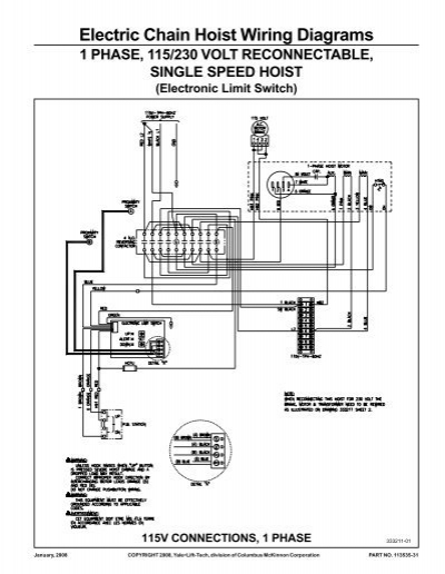 [DIAGRAM_4PO]  FV_1977] Solenoid Valve Wiring Diagram On Demag Hoist Wiring Diagram For  Crane Wiring Diagram | Demag Dc Chain Hoist Diagram |  | Kook Usly Phae Mohammedshrine Librar Wiring 101