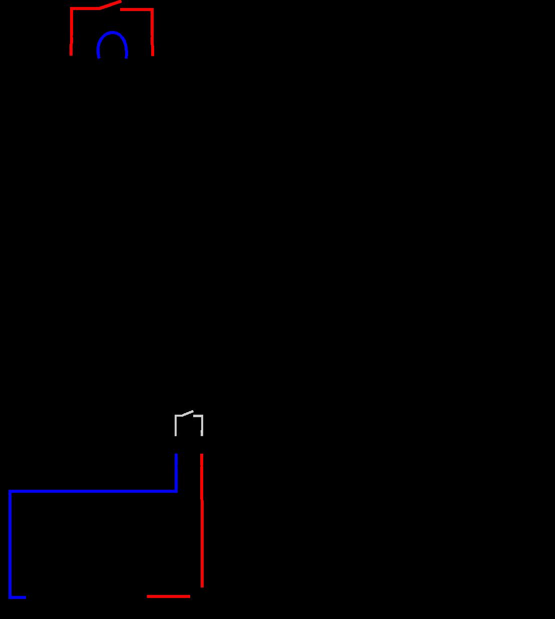 BY_2649] Wiring Diagram Home Work Wiring Diagram Micrologix 1400 Wiring  Diagram Schematic WiringJebrp Getap Throp Aspi Mohammedshrine Librar Wiring 101