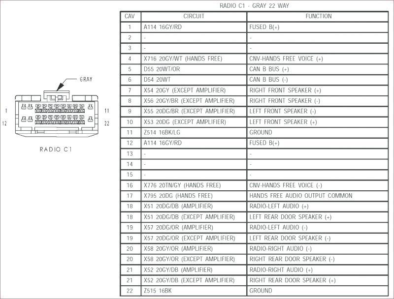 [SCHEMATICS_48IS]  YT_1914] Kdc Wiring Wiring Harness Wiring Diagram Wiring Schematics Free Wiring  Diagram | Kenwood Kdc Mp142 Wiring Diagram |  | Trons Dylit Crove Sapre Icism Hete Ginia Redne Exmet Mohammedshrine Librar  Wiring 101