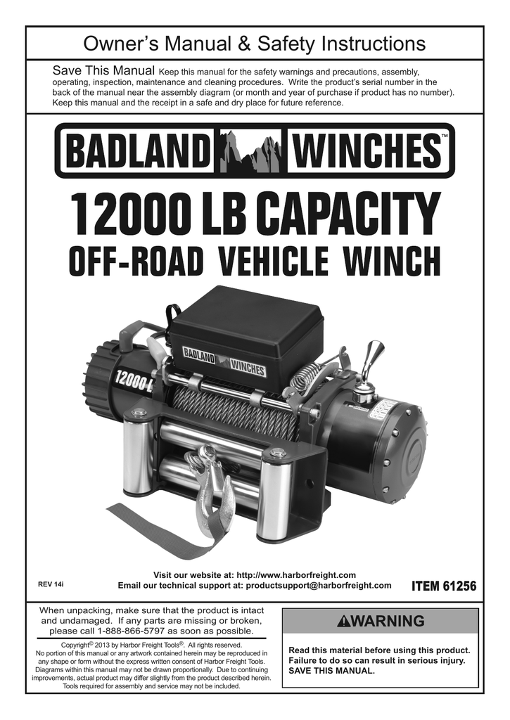 badland winch wire diagram badland winches wiring wiring diagram data badland 5000 winch wiring diagram badland winches wiring wiring diagram