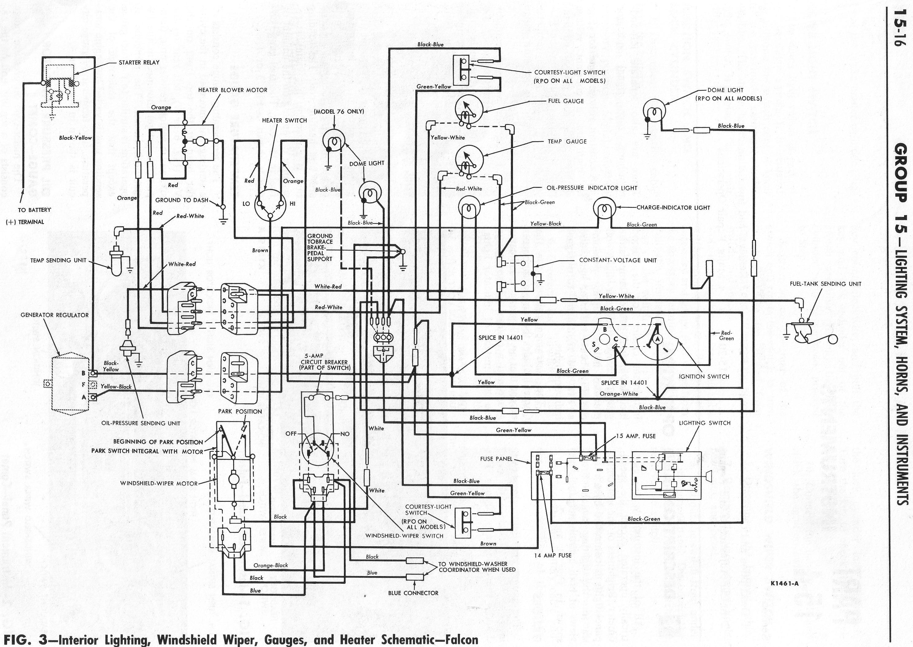 1974 Ford Tractor Wiring - 1988 Dodge Aries Wiring Diagram -  ezgobattery.sampwire.jeanjaures37.frWiring Diagram Resource