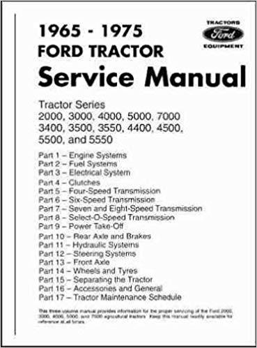 VOLTAGE REGULATOR Ford 2000 3000 4000 5000 6000 7000 Tractor