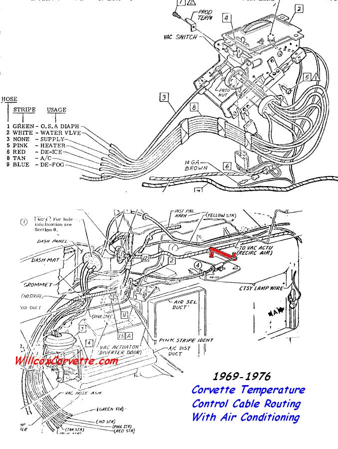Astounding 1969 Ac Diagram Wiring Diagram Wiring Cloud Rometaidewilluminateatxorg
