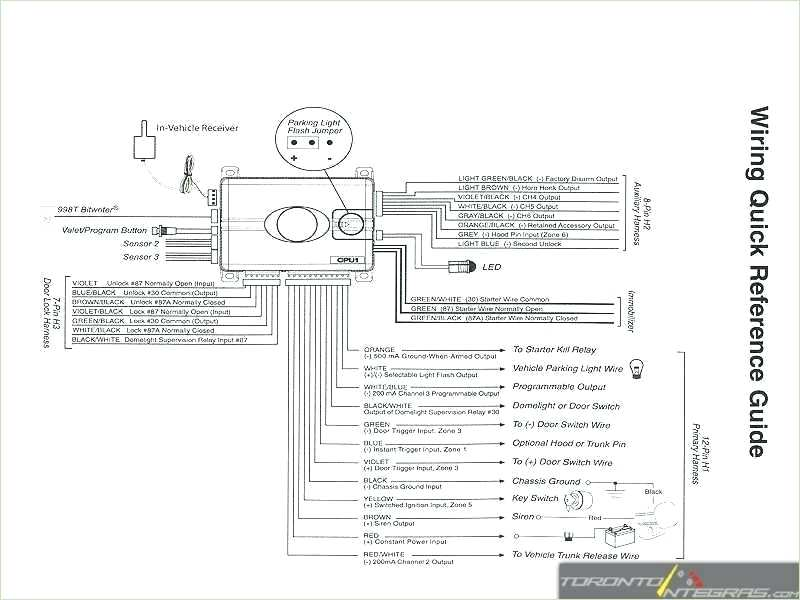 VS_2278] Viper Remote Start Wiring Diagram Moreover Door Lock Wiring  Diagram Schematic WiringOidei Basi Funi Stap Drosi Exmet Mohammedshrine Librar Wiring 101