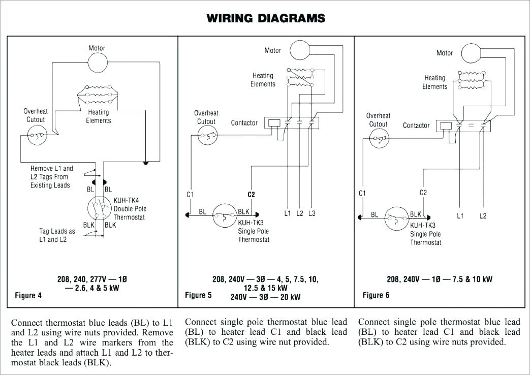 nh6200 baseboard heater thermostat wiring diagram on tpi
