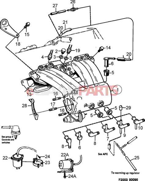 Diagram Saab Tel1 Wiring Diagram Full Version Hd Quality Wiring Diagram Diagramsmaum Caditwergi It