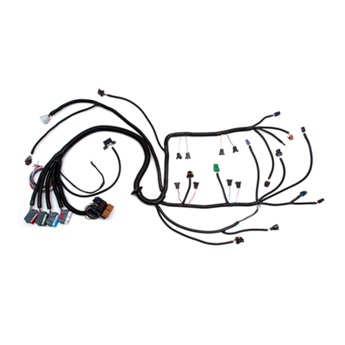 Zn 4078 Ls2 Wiring Diagrams Gto Free Diagram
