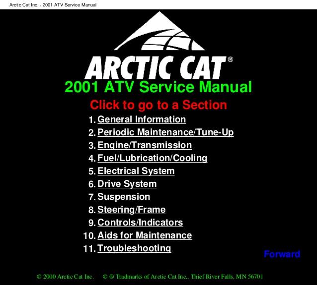arctic cat jet ski wiring diagrams sk 3670  2000 arctic cat 300 wiring diagram  sk 3670  2000 arctic cat 300 wiring diagram