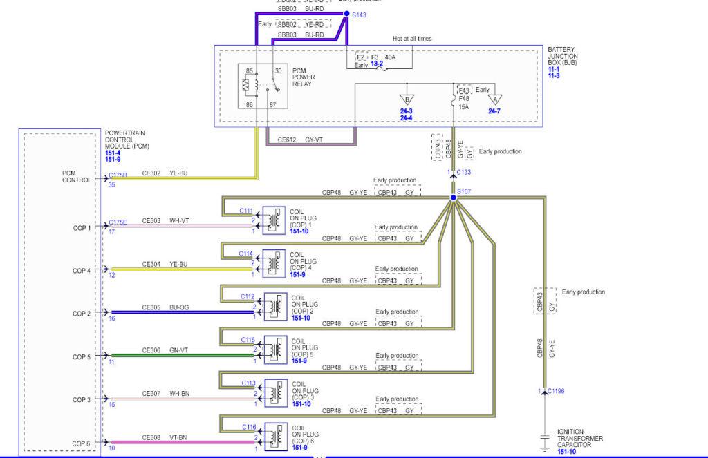 FT_8207] 2008 Ford Radio Wiring Diagram Wiring Diagram