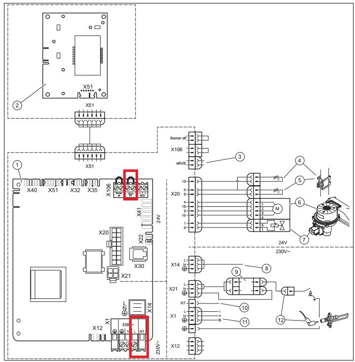 xm1187 wiring diagram furthermore heat pump wiring diagram