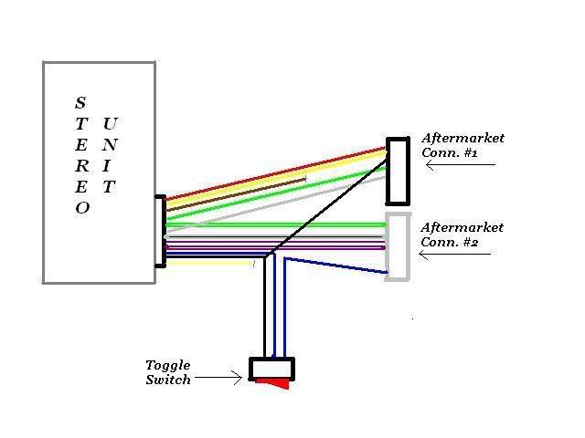 [DIAGRAM_5FD]  VL_0418] 96 Dodge Dakota Radio Wiring Diagram Download Diagram | 96 Dodge Caravan Wiring Diagrams |  | Anth Over Jebrp Mohammedshrine Librar Wiring 101