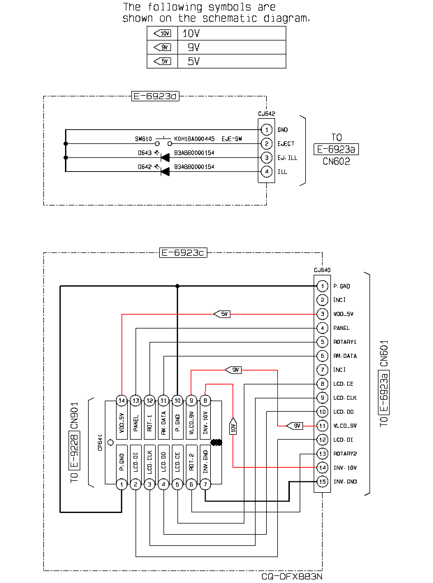 panasonic cq c1121u wiring diagram  wiring database